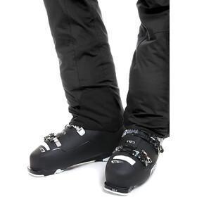 Maier Sports Copper Pantalones corto Hombre, black